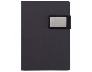 Agazzi Compendium Notebook
