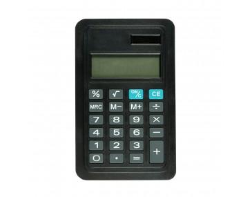 Arfield Calculator