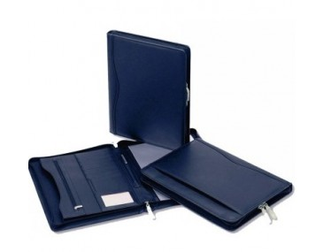 Blue Compendiums Personalised