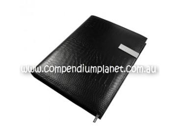 Corporate Compendium Morrisey