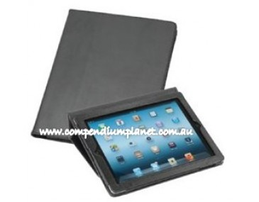 Budget A5 iPad Cover