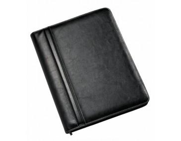 Sanchez Folio iPad Holder