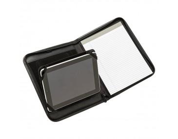 Customised A4 Tablet Padfolio