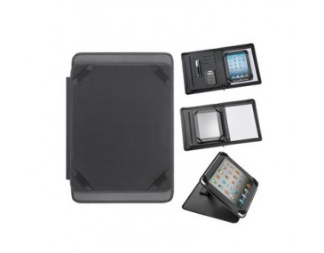 Promotional iPad Holder for Compendium