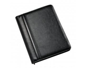 Mahrez Powerbank Folio