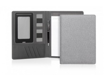 Miller A5 Personalised Compendiums