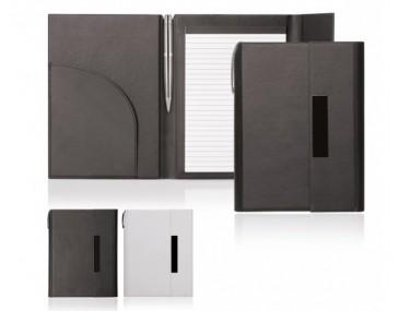 Orebro A5 Notepad Folder