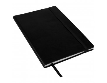 Suarez A5 Notebook