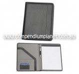 Walker Corporate A4 Pad Cover