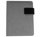 Ayala Leather Folio