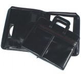 Corporate Compendiums with Handle
