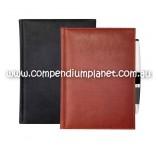 Pedova Bound Custom Journal