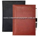 Corporate Large Journal Pedova