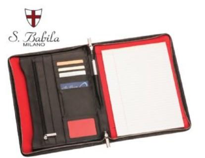 custom compendium baliba