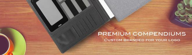 Premium Compendium