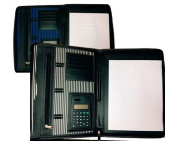 A4 Koskin Compendium With Calculator