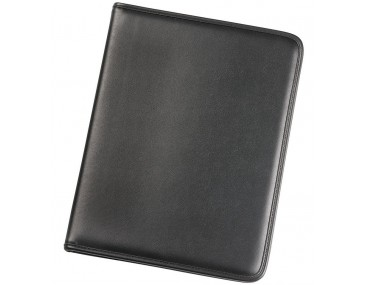 Basic Promotional A4 Pad Covers
