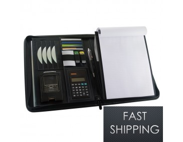Brandable Multi Function Compendiums