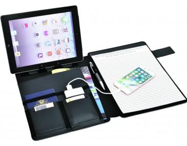 Bulk Branded Compendium for Tablets