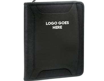 Case Logic Basic Tablet Portfolios