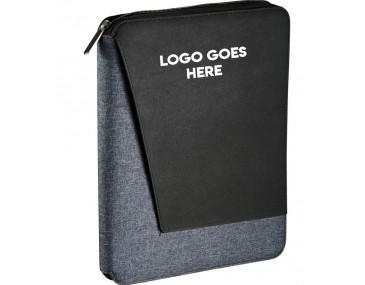 Case Logic Corporate Branded Tablet Padfolios