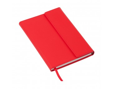 Darmian Notebook