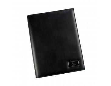 Defour Notepad Padfolio