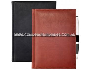Corporate Large Journal Pedova