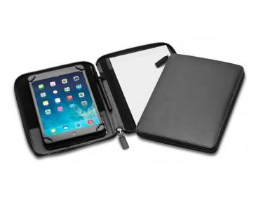 Konfax Mini Tablet Compendiums