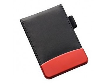 Luiz Notebook