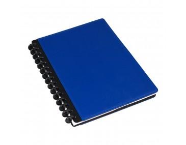 Payet Notebook