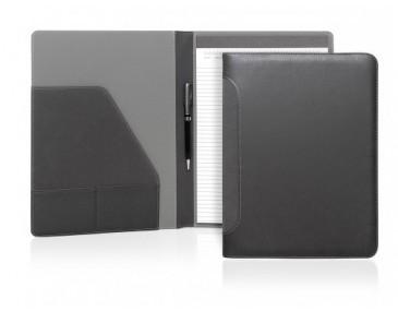 Porta A4 Printed Compendiums