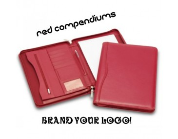 Red Arrow Compendiums