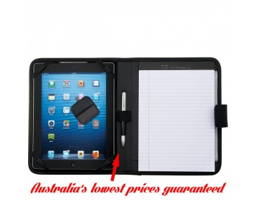 Tablet A5 Personalised Folder