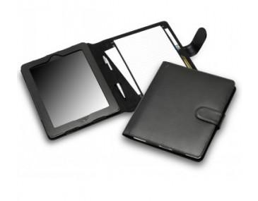 Tablet Premium Compendium