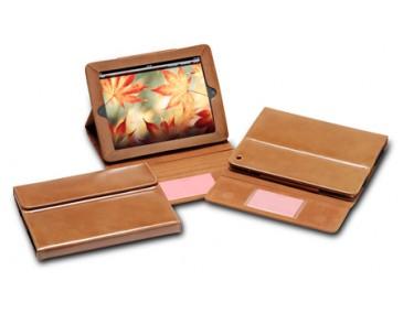 Custom Printed Premium Ipad Covers