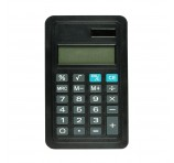 Arfield Calculator