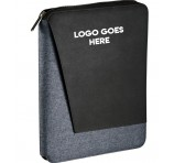 Case Logic Corporate Branded Tablet Padfolios