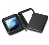 Daltflex Tablet Padfolios