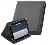Promotional iPad Cover Stand
