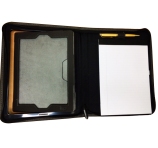 Promotional iPad Flipfolio