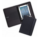 Sanchez Folio iPad Holder