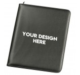 Trenton Personalised Conference Folios